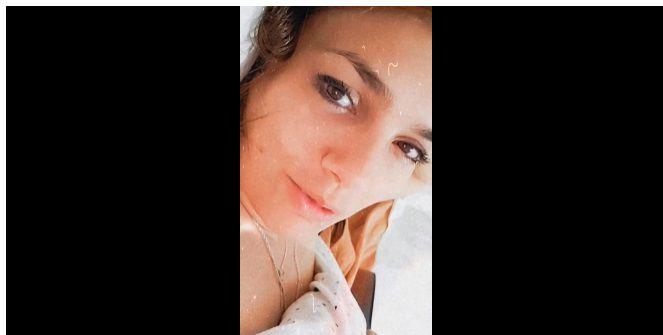 Natalie Pérez en redes