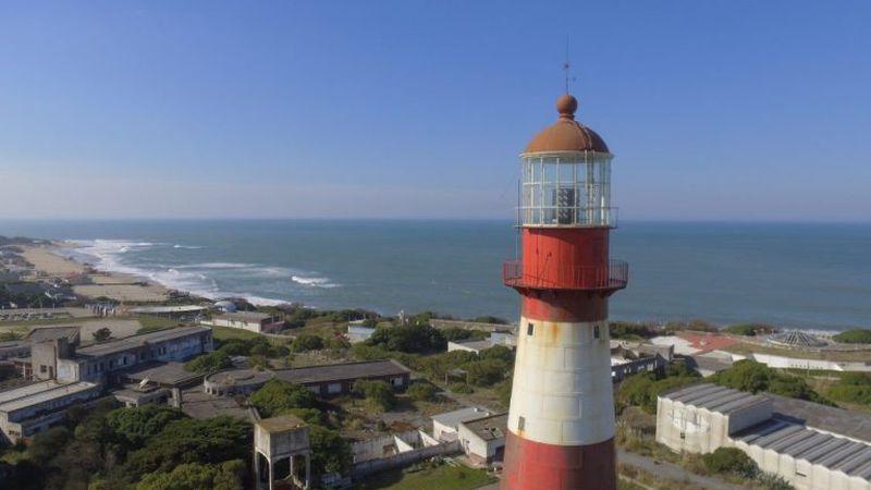 Habilitaron el turismo para ir a la costa argentina: los requisitos para viajar