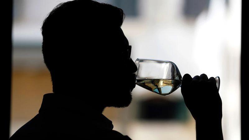 Degustaciones en cuarentena, un nuevo hábito en torno al vino