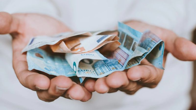 Horóscopo: conocé cómo es la relación de cada signo con el dinero