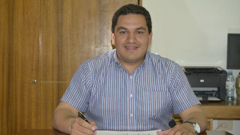 """El intendente de Malargüe salió a """"bancar"""" las modificaciones a la ley minera 7722"""