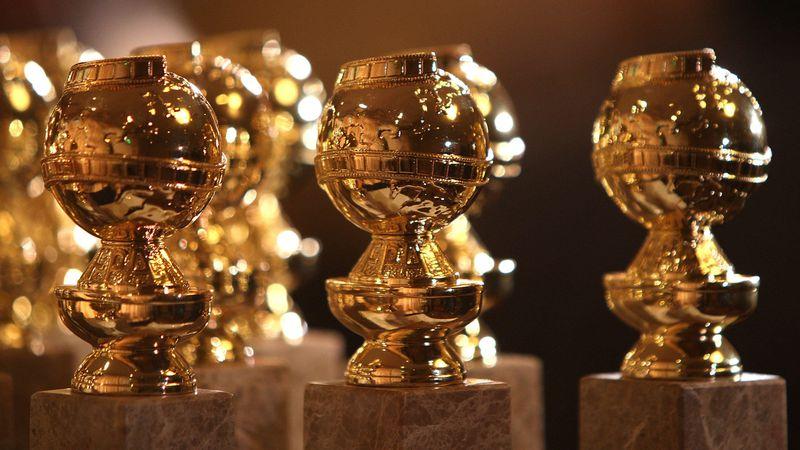 Globos de Oro en crisis: Tom Cruise devolvió sus premios y se quedaron sin canal tras quejas por falta de diversidad