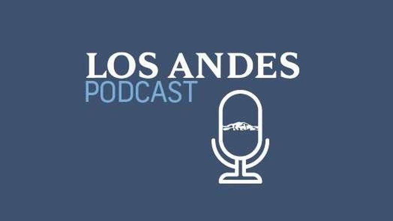 El Congreso reconoció a Los Andes Podcast por un premio internacional