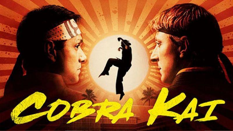 Cobra Kai temporada 3: cuándo sale en Netflix, tráiler y personajes que vuelven
