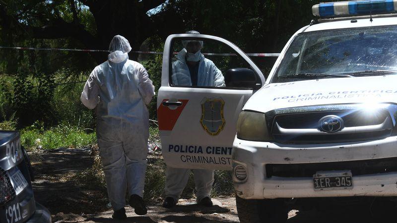 Inseguridad en zonas rurales: preocupación por seguidilla de robos