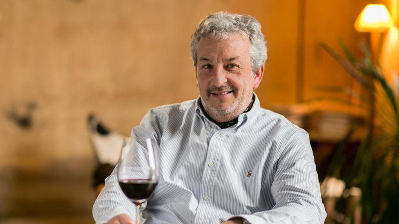 De la Mota: una familia apasionada por el vino