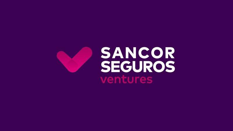 SANCOR Seguros anunció el lanzamiento de Sancor Seguros Ventures