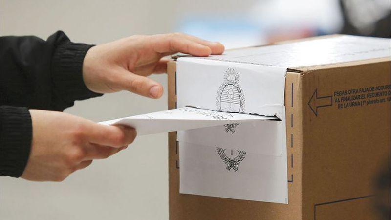 Si se postergan las elecciones nacionales, ¿cuándo se votará en Mendoza?