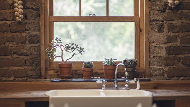 5 ideas para renovar fácilmente tu cocina