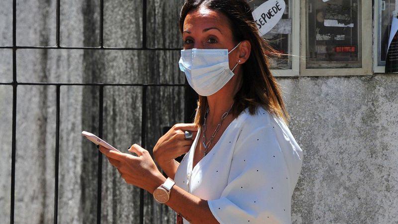 El perito de Agustina Cosachov filtró el informe de la junta médica de Maradona y se le inició una causa penal