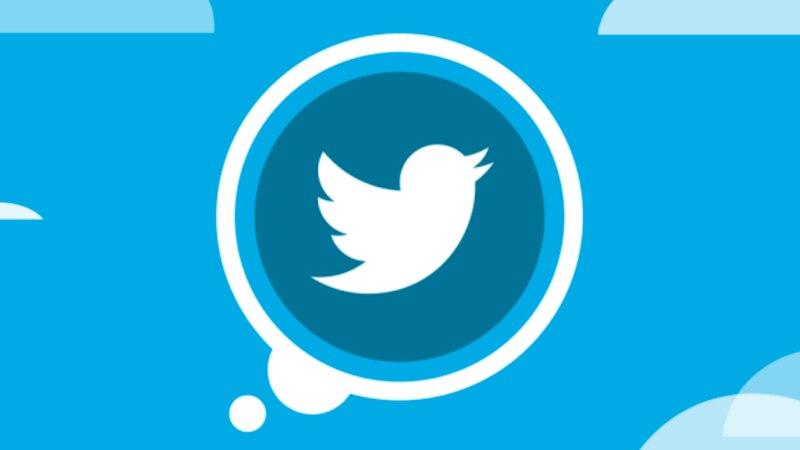 Twitter lanza Fleets, una nueva función muy parecida a las historias de Instagram