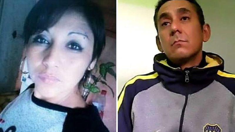 La frase premonitoria de una mujer asesinada a golpes por su ex durante una fiesta de 15