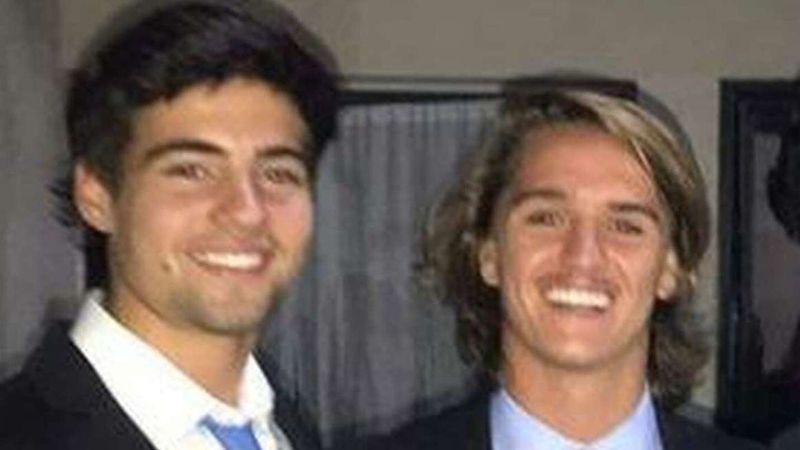El joven que chocó y mató a dos amigos en Tigre podría recibir 25 años de cárcel