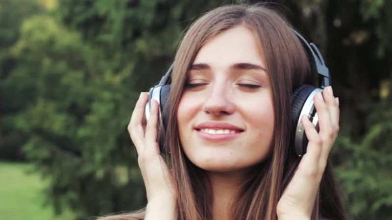 Las canciones