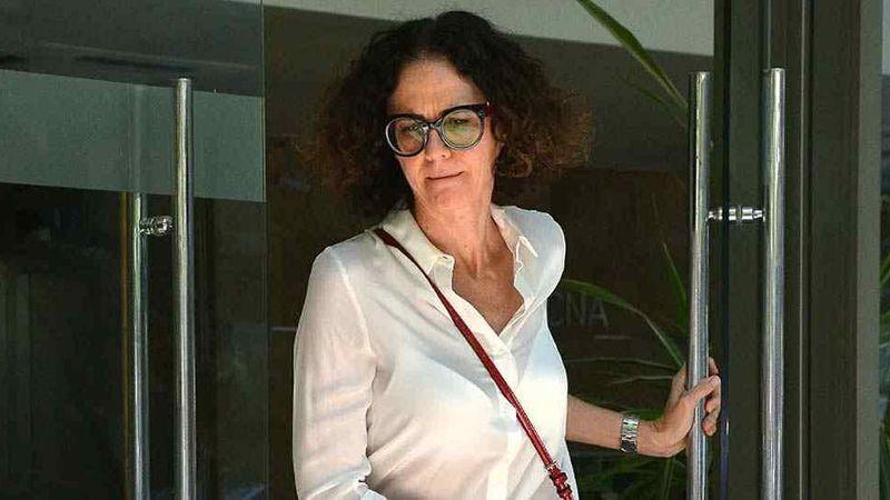 """Todesca Bocco: """"Si las circunstancias cambian, la ayuda se ajustará a esa realidad"""""""