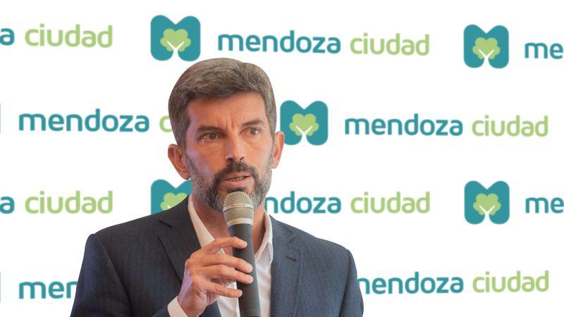 La Ciudad de Mendoza se destaca como referente internacional en procesos de apertura de datos y transparencia