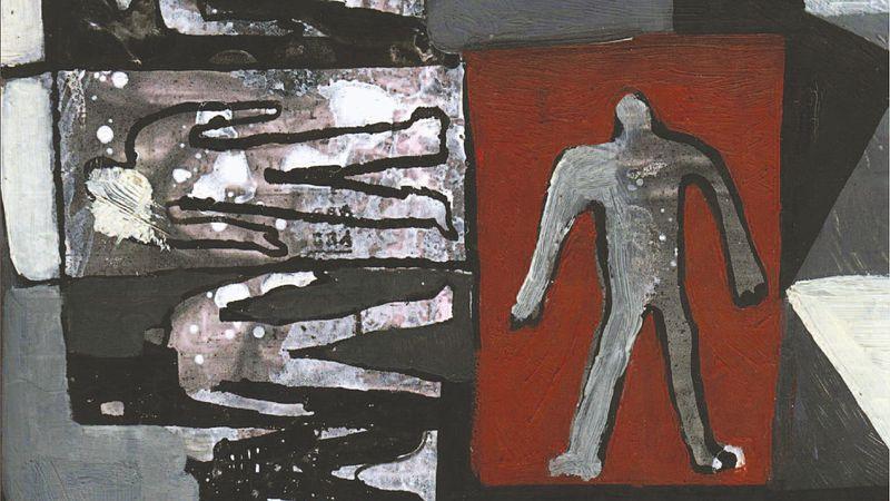 """""""Treinta y nueve metros"""", una novela que propone un descenso iluminado hacia la memoria"""