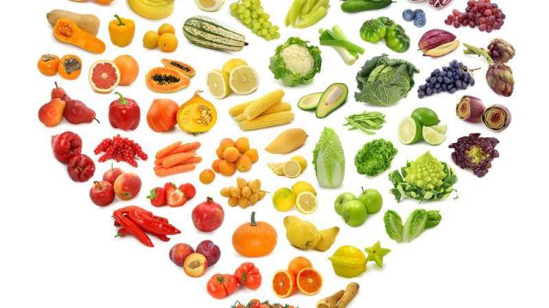 Ricos y saludables: Los mejores snacks para disfrutar, con solos 100 calorías o menos