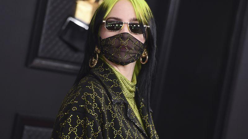 Barbijos: ¿una moda que no incomoda?