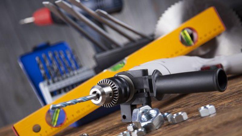 El Banco Nación lanza un programa para comprar herramientas de trabajo en 12 cuotas sin interés