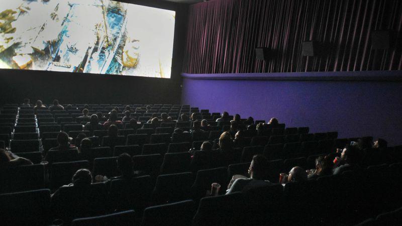 Reuniones, clubes y cines: qué actividades recreativas están permitidas en Mendoza