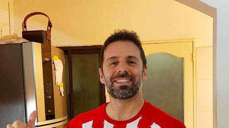 """Pablo Ferlaza: """"Está todo bastante politizado, enrarecido y sucio"""""""