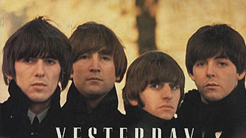 Estas son las 100 mejores canciones de la historia, según el análisis de un medio