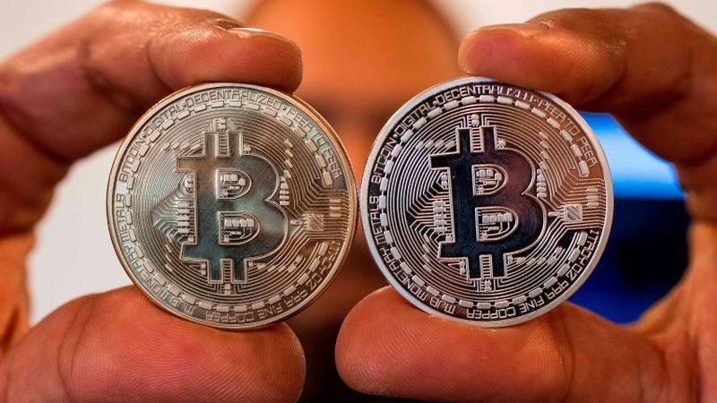 Criptomonedas: ¿Cuándo es el mejor momento para invertir en Bitcoin?