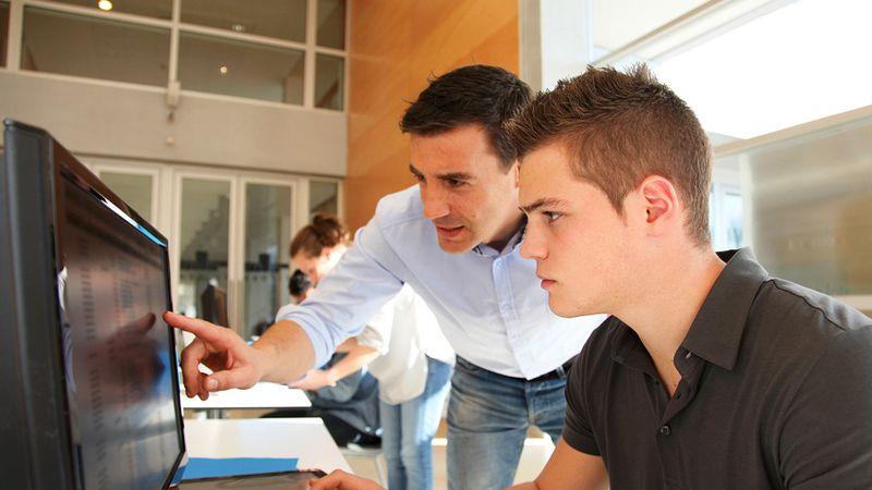 Convocatoria al X Encuentro de docentes que emplean las TIC en el aula