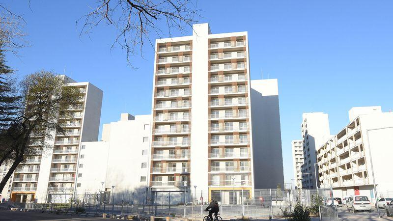 Malestar por las más de 1380 viviendas del Procrear sin adjudicar