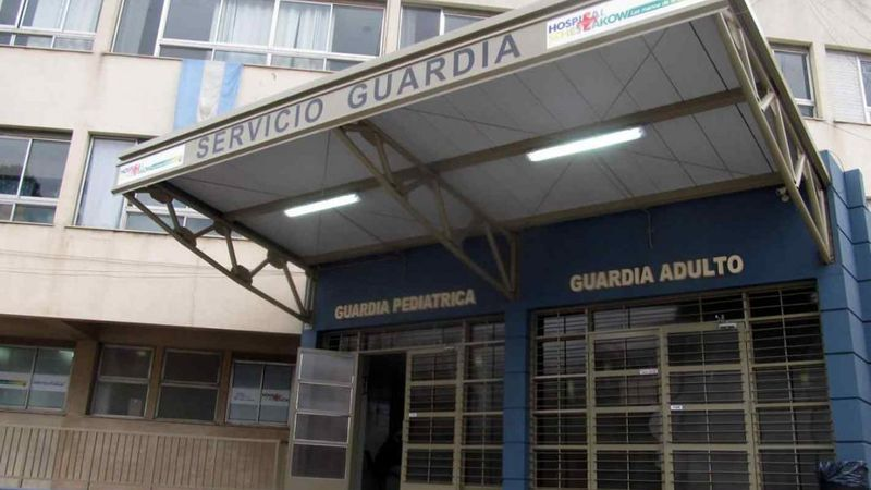 San Rafael registró un récord de casos de coronavirus desde que empezó la pandemia