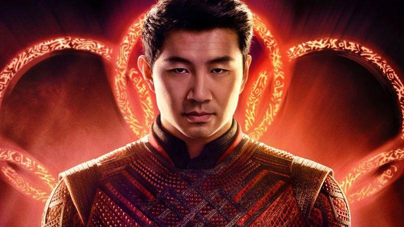 """Nuevo héroe: Marvel lanzó el primer tráiler de """"Shang-Chi y la leyenda de los diez anillos"""""""