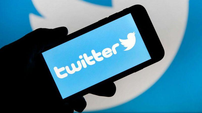 """Twitter asegura que piratas """"manipularon"""" a sus empleados para acceder a las cuentas de famosos"""