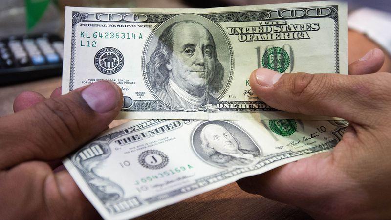 El Banco Central le soltó la rienda al dólar y se anticipa otra jornada de tensión cambiaria