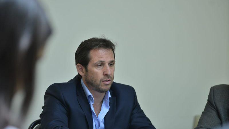El Gobierno lanzará las oficinas de conciliación civil para agilizar causas