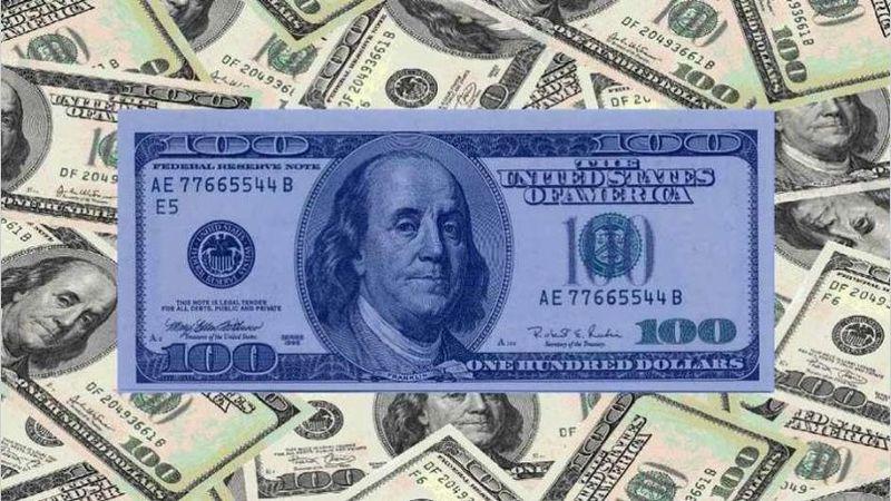 Cuáles son las medidas para intentar contener al dólar blue