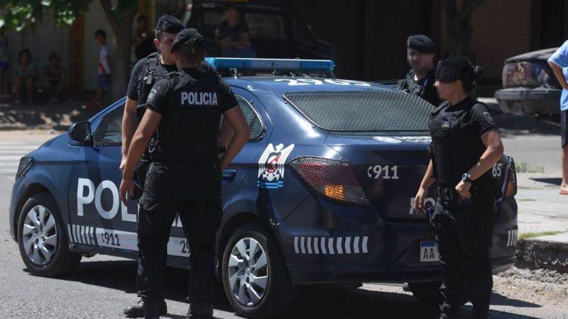 Problemas por un auto serían el origen de un crimen en Junín