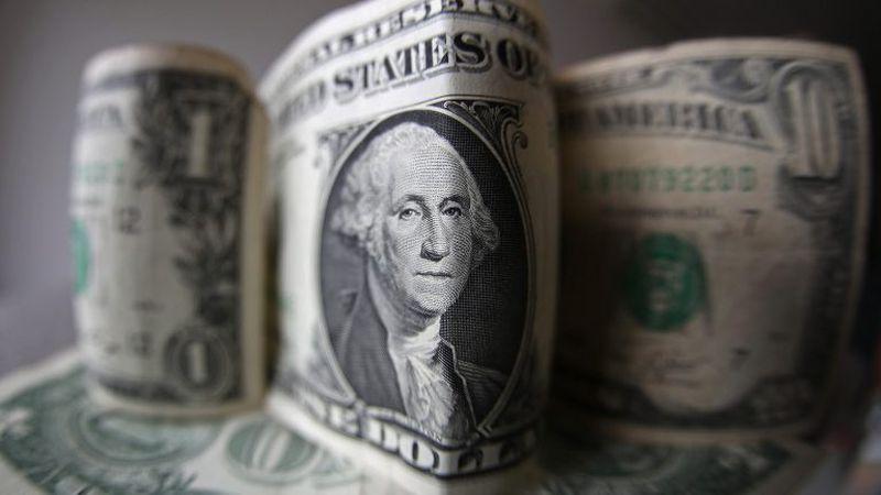 Sin dólar como opción, ni plazo fijo, en qué conviene ahorrar