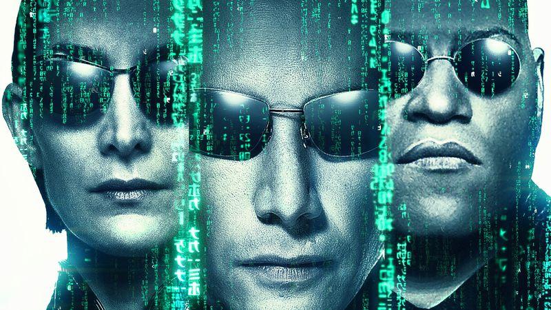 Matrix cumple 22 años: 15 datos que no conocías sobre la trilogía de ciencia ficción