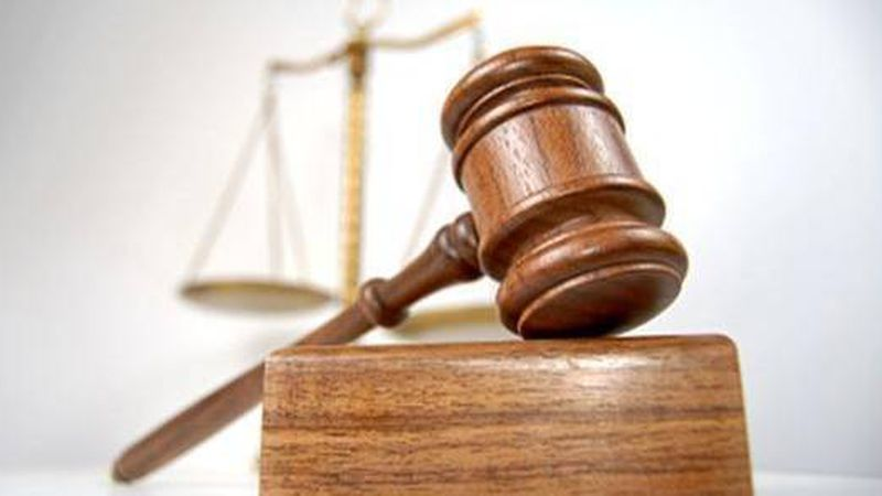 Larga lista de jueces y fiscales designados por Cristina, entre ellos el hijo de Canicoba Corral