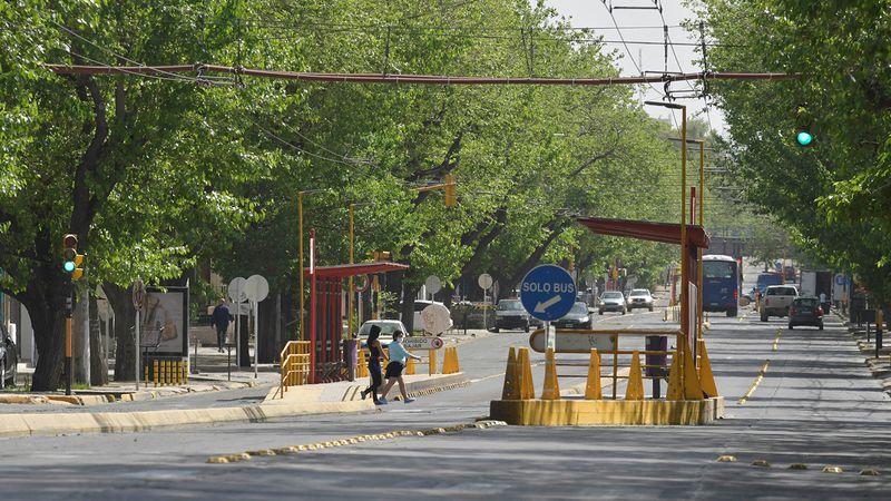 Marcha atrás: el Gobierno dejó vigente el feriado del 24 de mayo y habrá fin de semana largo