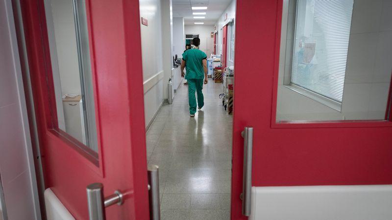 Argentina registró 235 muertes y 12.141 nuevos casos de coronavirus en las últimas 24 horas