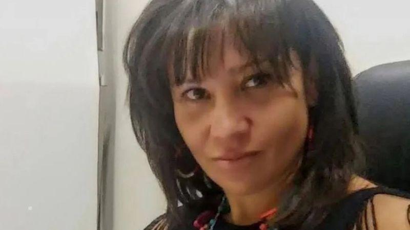 Escándalo por una ex ministra de Chubut que tenía como asesora a una niñera y le pagaba $340 mil a un jardinero