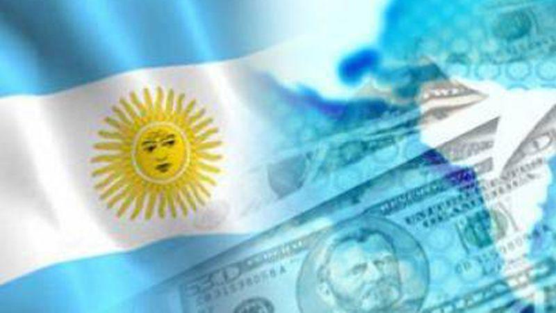 El acuerdo con el FMI, entre los principales objetivo financieros del Gobierno del 2021
