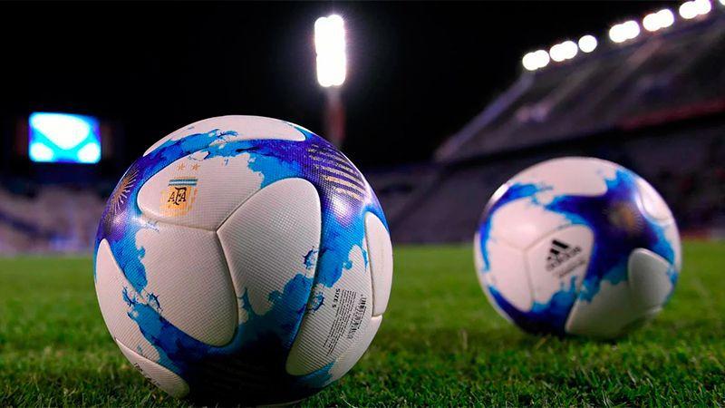 Desventajas, unitarismo e incertidumbre en un fútbol argentino sacudido por la pandemia