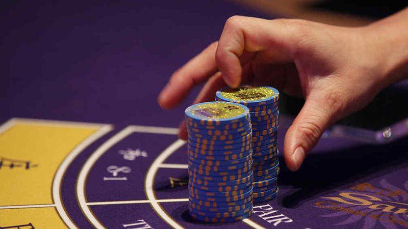 Por la semana de la Amistad también hubo cambios en los horarios de los casinos