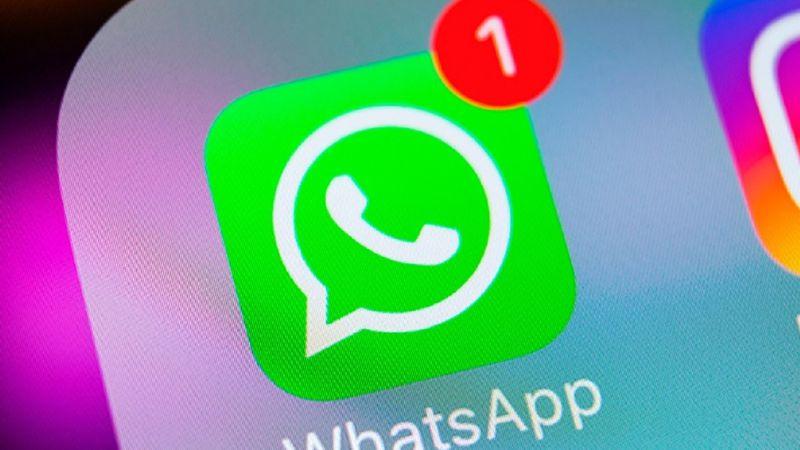 Qué pasará con tu cuenta de WhatsApp si no aceptás la nueva política de privacidad