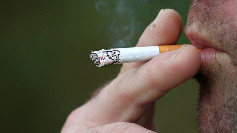 La epidemia del tabaquismo en tiempos de coronavirus