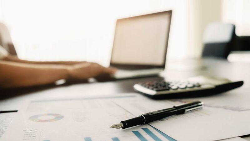 Solo por dos días: Notebooks, PC y tablets en cuotas sin interés, ¿qué comprar desde $5.800?