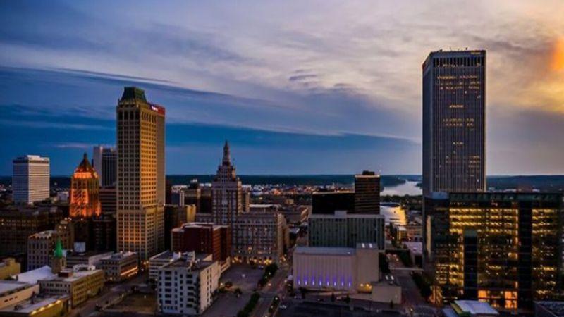 Oportunidad única: la ciudad de Estados Unidos que paga 10 mil dólares para mudarse allí